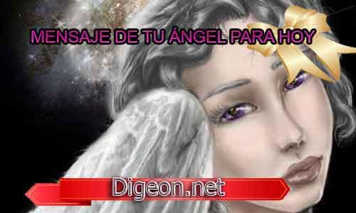"""MENSAJE DE TU ÁNGEL PARA HOY 20/04/2021 te dice que la guía angelical es """"OBSERVAR"""" Mensaje de tus Ángeles para hoy, mensajes de los ángeles, todo sobre ángeles y arcángeles, los sietes arcángeles, los ángeles de la cábala, mensajes de los ángeles diario, dice tu ángel día, mensajes de los ángeles y números, los ángeles y sus mensajes, y mensajes celestiales, y consejo diario de los ángeles, video angelical, como interpretar las señales de los ángeles, comunícate con tu ángel digeon, como contactar con los ángeles y seres de luz, como conectar con los ángeles, como meditar para hablar con los ángeles, ritual para hablar con los ángeles, mis ángeles, pedir ayuda a los ángeles, arcángeles como comunicarse, señales de los ángeles, oraculos de angeles, cartas, oráculo ángeles tirada gratis, oraculoel oraculo, oraculo del si y no, oraculo si no, oraculo tarot, tarot el oraculo, tarot oraculo, oraculo gratis, adivinaciones,carta del tarot del dia, tarot de los angeles, tarot de ángeles"""