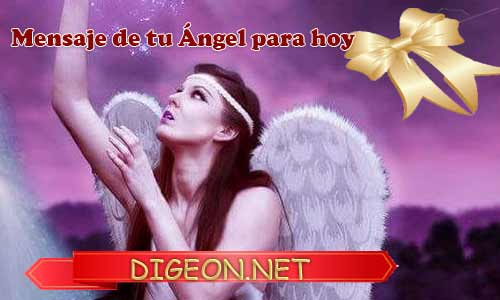 """MENSAJE DE TU ÁNGEL PARA HOY 03/05/2021 Guía angelical es """"ACEPTA"""" Mensaje de tus Ángeles para hoy, mensajes de los ángeles, todo sobre ángeles y arcángeles, los sietes arcángeles, los ángeles de la cábala, mensajes de los ángeles diario, dice tu ángel día, mensajes de los ángeles y números, los ángeles y sus mensajes, y mensajes celestiales, y consejo diario de los ángeles, video angelical, como interpretar las señales de los ángeles, comunícate con tu ángel digeon, como contactar con los ángeles y seres de luz, como conectar con los ángeles, como meditar para hablar con los ángeles, ritual para hablar con los ángeles, mis ángeles, pedir ayuda a los ángeles, arcángeles como comunicarse, señales de los ángeles, oraculos de angeles, cartas, oráculo ángeles tirada gratis, oraculo el oraculo, oraculo del si y no, oraculo si no, oraculo tarot, tarot el oraculo, tarot oraculo, oraculo gratis, adivinaciones,carta del tarot del dia, tarot de los angeles, tarot de ángeles"""