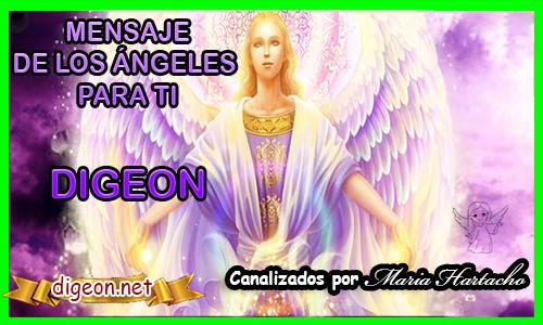 MENSAJES DE LOS ÁNGELES PARA TI - Digeon- Arcángel Zadquiel- Canalización Con Los Ángeles, como entender los mensajes de los angeles, como recibir mensajes de los angeles, ¿Cuál es el mensaje de los ángeles ¿Cómo recibir mensajes de los ángeles ¿Cuáles son las cartas del tarot de los ángeles ¿Cómo saber qué me dicen los ángelescomo escuchar los mensajes de los angeles, recibir mensajes de los angeles, angeles y demonios, angeles azules, angeles antiguo testamento, a sus angeles mandara, angeles custodios, angeles custodios sevilla, angeles de la guarda, angeles en el cielo, angeles en la tierra , angeles en la biblia, mensajes de los angeles para ti digeon, mensajes de los angeles 2222, mensajes de los angeles 1111