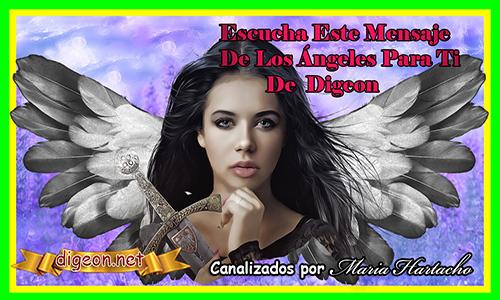 MENSAJES DE LOS ÁNGELES PARA TI - Digeon- INVOCACIÓN AL ARCANGEL URIEL - Canalización Con Los Ángeles, como entender los mensajes de los angeles, como recibir mensajes de los angeles, como escuchar los mensajes de los angeles, recibir mensajes de los angeles, angeles y demonios, angeles azules, angeles antiguo testamento, a sus angeles mandara, angeles custodios, angeles custodios sevilla, angeles de la guarda, angeles en el cielo, angeles en la tierra , angeles en la biblia, mensajes de los angeles para ti digeon, mensajes de los angeles 2222, mensajes de los angeles 1111, mensajes de los angeles para 2021, mensajes de los ángeles gratis, mensajes de los ángeles cartas mensajes de los angeles 44