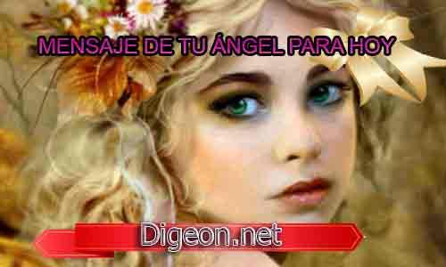 """MENSAJE DE TU ÁNGEL PARA HOY 02/05/2021 Guía angelical es """"ÁNIMO"""" Mensaje de tus Ángeles para hoy, mensajes de los ángeles, todo sobre ángeles y arcángeles, los sietes arcángeles, los ángeles de la cábala, mensajes de los ángeles diario, dice tu ángel día, mensajes de los ángeles y números, los ángeles y sus mensajes, y mensajes celestiales, y consejo diario de los ángeles, video angelical, como interpretar las señales de los ángeles, comunícate con tu ángel digeon, como contactar con los ángeles y seres de luz, como conectar con los ángeles, como meditar para hablar con los ángeles, ritual para hablar con los ángeles, mis ángeles, pedir ayuda a los ángeles, arcángeles como comunicarse, señales de los ángeles, oraculos de angeles, cartas, oráculo ángeles tirada gratis, oraculo el oraculo, oraculo del si y no, oraculo si no, oraculo tarot, tarot el oraculo, tarot oraculo, oraculo gratis, adivinaciones,carta del tarot del dia, tarot de los angeles, tarot de ángeles"""