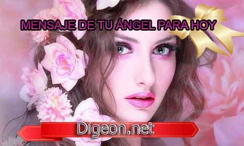 """MENSAJE DE TU ÁNGEL PARA HOY 05/05/2021 Guía angelical es """"DECIDE"""" Mensaje de tus Ángeles para hoy, mensajes de los ángeles, todo sobre ángeles y arcángeles, los sietes arcángeles, los ángeles de la cábala, mensajes de los ángeles diario, dice tu ángel día, mensajes de los ángeles y números, los ángeles y sus mensajes, y mensajes celestiales, y consejo diario de los ángeles, video angelical, como interpretar las señales de los ángeles, comunícate con tu ángel digeon, como contactar con los ángeles y seres de luz, como conectar con los ángeles, como meditar para hablar con los ángeles, ritual para hablar con los ángeles, mis ángeles, pedir ayuda a los ángeles, arcángeles como comunicarse, señales de los ángeles, oraculos de angeles, cartas, oráculo ángeles tirada gratis, oraculo el oraculo, oraculo del si y no, oraculo si no, oraculo tarot, tarot el oraculo, tarot oraculo, oraculo gratis, adivinaciones,carta del tarot del dia, tarot de los angeles, tarot de ángeles"""