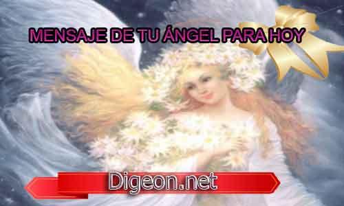 """MENSAJE DE TU ÁNGEL PARA HOY 10/06/2021 te dice que la guía angelical es """"PENSAMIENTOS"""" Mensaje de tus ángeles para hoy, mensajes de los ángeles, mensajes angelicales, mensajes celestiales, mensaje de tu ángel hoy, hoy tu ángel te dice, comunícate con tu ángel, mensaje de tu ángel de la guarda, comunicándote con tu ángel, todo sobre ángeles y arcángeles, los sietes arcángeles, losángeles de la cábala, mensajes de los ángeles diario, dice tu ángel día, mensajes de los ángeles y números, los ángele y sus mensajes, y mensajes celestiales, y consejo diario de los ángeles, video angelical, como interpretar las señales de los ángeles, comunícate con tu ángel digeon, como contactar con los ángeles y seres de luz, como conectar con los ángeles, como meditar para hablar con los ángeles, ritual para hablar con los ángeles, mis ángeles, pedir ayuda a los ángeles, arcángeles como comunicarse, señales de los ángeles, oraculos de angeles, cartas, oráculo ángeles tirada gratis, oraculo el oraculo, oraculo del si y no, oraculo si no, oraculo tarot, tarot el oraculo, tarot oraculo, oraculo gratis, adivinaciones,carta del tarot del dia, tarot de los angeles, tarot de ángeles"""