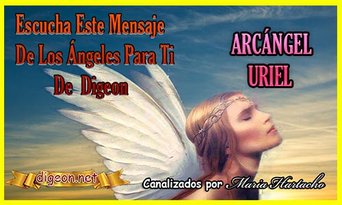MENSAJES DE LOS ÁNGELES PARA TI - Digeon - 08 deJUNIO- Arcángel URIEL. puedes empezar de cero, ensajes de los ángeles numerología, mensaje de los ángeles olores,angeles para hoy, metafisicos, rituales con angeles, mensajes de los angeles para ti, consejo de tus angeles diario, tu angel te dice hoy, tu angel, comunicate con tu angel, comunicate con tu angel guardian, angel de la guarda, angel de la guarda, angel de mi guarda, angeles de la guarda, angel de la guardia,mensajes de los angeles para hoy, mensajes de los angeles a traves de los numeros mensajes de los angeles a traves de plumas, mensaje de los angeles arcanos mensajes de los angeles y arcangeles gratis