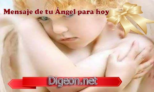 """MENSAJE DE TU ÁNGEL PARA HOY 06/06/2021 te dice que la guía angélical es """"FELICIDAD"""" Mensaje de tus ngelespara hoy, mensajes de los ángeles, todo sobre ángeles y arcángeles, los sietes arcángeles, losángeles de la cábala, mensajes de los ángeles diario, dice tu ángel día, mensajes de los ángeles y números, los ángele y sus mensajes, y mensajes celestiales, y consejo diario de los ángeles, video angelical, como interpretar las señales de los ángeles, comunícate con tu ángel digeon, como contactar con los ángeles y seres de luz, como conectar con los ángeles, como meditar para hablar con los ángeles, ritual para hablar con los ángeles, mis ángeles, pedir ayuda a los ángeles, arcángeles como comunicarse, señales de los ángeles, oraculos de angeles, cartas, oráculo ángeles tirada gratis, oraculo el oraculo, oraculo del si y no, oraculo si no, oraculo tarot, tarot el oraculo, tarot oraculo, oraculo gratis, adivinaciones,carta del tarot del dia, tarot de los angeles, tarot de ángeles"""