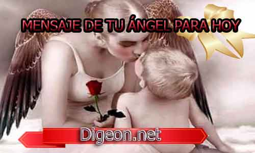 """MENSAJE DE TU ÁNGEL PARA HOY 09/06/2021 te dice que la guía angelical es """"recibe"""" Mensaje de tus ángeles para hoy, mensajes de los ángeles, mensajes angelicales, mensajes celestiales, mensaje de tu ángel hoy, hoy tu ángel te dice, comunícate con tu ángel, mensaje de tu ángel de la guarda, comunicándote con tu ángel"""