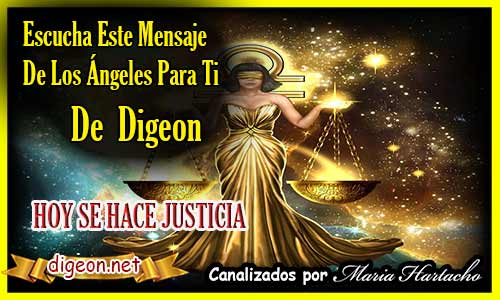 """MENSAJES DE LOS ÁNGELES PARA TI - Digeon - ÁNGEL DE LA JUSTICIA 25/07/2021 """"LÍDER""""+ MENSAJE DE TÚ ÁNGEL, DECRETO PODEROSOY MENSAJE DEL ARCÁNGEL GABRIEL.mensaje de los ángeles para ti, mensajes de tus ángeles, mensajes de ángeles y arcángeles,mensajes,angeles,espiritual,autoconocimiento,digeon,mensaje de dios y los ángeles, yo soy espiritual, mensaje angélico, mensaje del arcángel miguel, mensaje de los ángeles 2021,canalizacion angélica, mensaje de tu ángel guardián, mensaje angelical diario, mensajes divinos, conexión Angelica"""