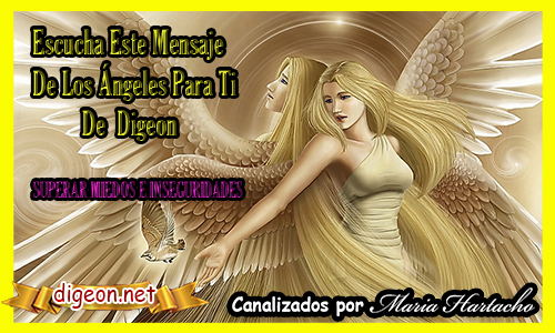 MENSAJES DE LOS ÁNGELES PARA TI - Digeon - ARCÁNGEL JOFIEL SUPERAR MIEDOS E INSEGURIDADES 30/07/2021+ MENSAJE DE TÚ ÁNGEL,DECRETO PODEROSO mensaje de los ángeles para ti, mensajes de tus ángeles, mensajes de ángeles y arcángeles,mensajes,angeles,espiritual,autoconocimiento,digeon,mensaje de dios y los ángeles, yo soy espiritual, mensaje angélico, mensaje del arcángel miguel, mensaje de los ángeles 2021,canalizacion angélica, mensaje de tu ángel guardián, mensaje angelical diario, mensajes divinos, conexión Angelica