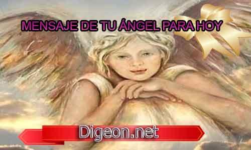 """MENSAJE DE TU ÁNGEL PARA HOY 29/07/2021. El Mensaje De Tu Ángel Para Hoy Te Dice que la palabra clave y la guía angélica es """"CONFICTO"""" Mensaje de tus ángeles para hoy, mensajes de los ángeles, mensajes angelicales, mensajes celestiales, mensaje de tu ángel hoy, hoy tu ángel te dice, comunícate con tu ángel, mensaje de tu ángel de la guarda, comunicándote con tu ángel, todo sobre ángeles y arcángeles, los sietes arcángeles, losángeles de la cábala, mensajes de los ángeles diario, dice tu ángel día, mensajes de los ángeles y números, los ángele y sus mensajes, y mensajes celestiales, y consejo diario de los ángeles, video angelical, como interpretar las señales de los ángeles, comunícate con tu ángel digeon, como contactar con los ángeles y seres de luz, como conectar con los ángeles, como meditar para hablar con los ángeles, ritual para hablar con los ángeles, mis ángeles, pedir ayuda a los ángeles, arcángeles como comunicarse, señales de los ángeles, oraculos de angeles, cartas, oráculo ángeles tirada gratis, oraculo el oraculo, oraculo del si y no, oraculo si no, oraculo tarot, tarot el oraculo, tarot oraculo, oraculo gratis, adivinaciones,carta del tarot del dia, tarot de los angeles, tarot de ángeles"""