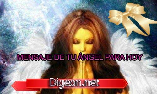 """MENSAJE DE TU ÁNGEL PARA HOY 25/07/2021. El Mensaje De Tu Ángel Para Hoy Te Dice que la palabra clave y la guía angélica es """"EXPANSIÓN"""" Mensaje de tus ángeles para hoy, mensajes de los ángeles, mensajes angelicales, mensajes celestiales, mensaje de tu ángel hoy, hoy tu ángel te dice, comunícate con tu ángel, mensaje de tu ángel de la guarda, comunicándote con tu ángel, todo sobre ángeles y arcángeles, los sietes arcángeles, losángeles de la cábala, mensajes de los ángeles diario, dice tu ángel día, mensajes de los ángeles y números, los ángele y sus mensajes, y mensajes celestiales, y consejo diario de los ángeles, video angelical, como interpretar las señales de los ángeles, comunícate con tu ángel digeon, como contactar con los ángeles y seres de luz, como conectar con los ángeles, como meditar para hablar con los ángeles, ritual para hablar con los ángeles, mis ángeles, pedir ayuda a los ángeles, arcángeles como comunicarse, señales de los ángeles, oraculos de angeles, cartas, oráculo ángeles tirada gratis, oraculo el oraculo, oraculo del si y no, oraculo si no, oraculo tarot, tarot el oraculo, tarot oraculo, oraculo gratis, adivinaciones,carta del tarot del dia, tarot de los angeles, tarot de ángeles"""