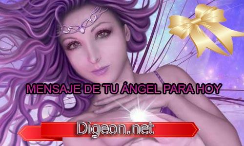 """MENSAJE DE TU ÁNGEL PARA HOY 28/07/2021. El Mensaje De Tu Ángel Para Hoy Te Dice que la palabra clave y la guía angélica es """"VIAJES"""" Mensaje de tus ángeles para hoy, mensajes de los ángeles, mensajes angelicales, mensajes celestiales, mensaje de tu ángel hoy, hoy tu ángel te dice, comunícate con tu ángel, mensaje de tu ángel de la guarda, comunicándote con tu ángel, todo sobre ángeles y arcángeles, los sietes arcángeles, losángeles de la cábala, mensajes de los ángeles diario, dice tu ángel día, mensajes de los ángeles y números, los ángele y sus mensajes, y mensajes celestiales, y consejo diario de los ángeles, video angelical, como interpretar las señales de los ángeles, comunícate con tu ángel digeon, como contactar con los ángeles y seres de luz, como conectar con los ángeles, como meditar para hablar con los ángeles, ritual para hablar con los ángeles, mis ángeles, pedir ayuda a los ángeles, arcángeles como comunicarse, señales de los ángeles, oraculos de angeles, cartas, oráculo ángeles tirada gratis, oraculo el oraculo, oraculo del si y no, oraculo si no, oraculo tarot, tarot el oraculo, tarot oraculo, oraculo gratis, adivinaciones,carta del tarot del dia, tarot de los angeles, tarot de ángeles"""