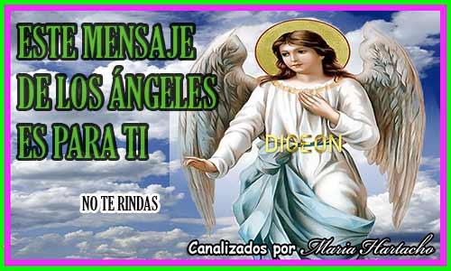 """MENSAJES DE LOS ÁNGELES PARA TI - Digeon - ARCÁNGEL URIEL. MOTIVACIÓN PERSONAL """"ALCANZA TUS SUEÑOS. NO TE RINDAS"""" 27/07/2021.mensaje de los ángeles para ti, mensajes de tus ángeles, mensajes de ángeles y arcángeles,mensajes,angeles,espiritual,autoconocimiento,digeon,mensaje de dios y los ángeles, yo soy espiritual, mensaje angélico, mensaje del arcángel miguel, mensaje de los ángeles 2021,canalizacion angélica, mensaje de tu ángel guardián, mensaje angelical diario, mensajes divinos, conexión Angelica"""