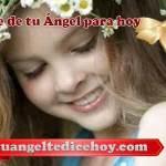 """MENSAJE DE TU ÁNGEL PARA HOY 2/08/2021. El Mensaje De Tu Ángel Para Hoy Te Dice que la palabra clave y la guía angélica es """"APOYO"""" Mensaje de tus ángeles para hoy, mensajes de los ángeles, mensajes angelicales, mensajes celestiales, mensaje de tu ángel hoy, hoy tu ángel te dice, comunícate con tu ángel, mensaje de tu ángel de la guarda, comunicándote con tu ángel, todo sobre ángeles y arcángeles, los sietes arcángeles, losángeles de la cábala, mensajes de los ángeles diario, dice tu ángel día, mensajes de los ángeles y números, los ángele y sus mensajes, y mensajes celestiales, y consejo diario de los ángeles, video angelical, como interpretar las señales de los ángeles, comunícate con tu ángel digeon, como contactar con los ángeles y seres de luz, como conectar con los ángeles, como meditar para hablar con los ángeles, ritual para hablar con los ángeles, mis ángeles, pedir ayuda a los ángeles, arcángeles como comunicarse, señales de los ángeles, oraculos de angeles, cartas, oráculo ángeles tirada gratis, oraculo el oraculo, oraculo del si y no, oraculo si no, oraculo tarot, tarot el oraculo, tarot oraculo, oraculo gratis, adivinaciones,carta del tarot del dia, tarot de los angeles, tarot de ángeles"""