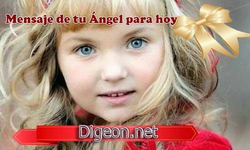 """MENSAJE DE TU ÁNGEL PARA HOY 1/09/2021. El Mensaje De Tu Ángel Para Hoy Te Dice que la palabra clave y la guía angélica es """"TAREAS"""" Mensaje de tus ángeles para hoy, mensajes de los ángeles, mensajes angelicales, mensajes celestiales, mensaje de tu ángel hoy, hoy tu ángel te dice, comunícate con tu ángel, mensaje de tu ángel de la guarda, comunicándote con tu ángel, todo sobre ángeles y arcángeles, los sietes arcángeles, losángeles de la cábala, mensajes de los ángeles diario, dice tu ángel día, mensajes de los ángeles y números, los ángele y sus mensajes, y mensajes celestiales, y consejo diario de los ángeles, video angelical, como interpretar las señales de los ángeles, comunícate con tu ángel digeon, como contactar con los ángeles y seres de luz, como conectar con los ángeles, como meditar para hablar con los ángeles, ritual para hablar con los ángeles, mis ángeles, pedir ayuda a los ángeles, arcángeles como comunicarse, señales de los ángeles, oraculos de angeles, cartas, oráculo ángeles tirada gratis, oraculo el oraculo, oraculo del si y no, oraculo si no, oraculo tarot, tarot el oraculo, tarot oraculo, oraculo gratis, adivinaciones,carta del tarot del dia, tarot de los angeles, tarot de ángeles"""