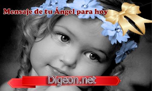 """MENSAJE DE TU ÁNGEL PARA HOY 3/08/2021. El Mensaje De Tu Ángel Para Hoy Te Dice que la palabra clave y la guía angélica es """"ENFRENTAMIENTOS"""" Mensaje de tus ángeles para hoy, mensajes de los ángeles, mensajes angelicales, mensajes celestiales, mensaje de tu ángel hoy, hoy tu ángel te dice, comunícate con tu ángel, mensaje de tu ángel de la guarda, comunicándote con tu ángel, todo sobre ángeles y arcángeles, los sietes arcángeles, losángeles de la cábala, mensajes de los ángeles diario, dice tu ángel día, mensajes de los ángeles y números, los ángele y sus mensajes, y mensajes celestiales, y consejo diario de los ángeles, video angelical, como interpretar las señales de los ángeles, comunícate con tu ángel digeon, como contactar con los ángeles y seres de luz, como conectar con los ángeles, como meditar para hablar con los ángeles, ritual para hablar con los ángeles, mis ángeles, pedir ayuda a los ángeles, arcángeles como comunicarse, señales de los ángeles, oraculos de angeles, cartas, oráculo ángeles tirada gratis, oraculo el oraculo, oraculo del si y no, oraculo si no, oraculo tarot, tarot el oraculo, tarot oraculo, oraculo gratis, adivinaciones,carta del tarot del dia, tarot de los angeles, tarot de ángeles"""