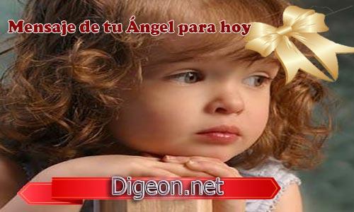 """MENSAJE DE TU ÁNGEL PARA HOY 5/09/2021. El Mensaje De Tu Ángel Para Hoy Te Dice que la palabra clave y la guía angélica es """"NOVEDADES"""" Mensaje de tus ángeles para hoy, mensajes de los ángeles, mensajes angelicales, mensajes celestiales, mensaje de tu ángel hoy, hoy tu ángel te dice, comunícate con tu ángel, mensaje de tu ángel de la guarda, comunicándote con tu ángel, todo sobre ángeles y arcángeles, los sietes arcángeles, losángeles de la cábala, mensajes de los ángeles diario, dice tu ángel día, mensajes de los ángeles y números, los ángele y sus mensajes, y mensajes celestiales, y consejo diario de los ángeles, video angelical, como interpretar las señales de los ángeles, comunícate con tu ángel digeon, como contactar con los ángeles y seres de luz, como conectar con los ángeles, como meditar para hablar con los ángeles, ritual para hablar con los ángeles, mis ángeles, pedir ayuda a los ángeles, arcángeles como comunicarse, señales de los ángeles, oraculos de angeles, cartas, oráculo ángeles tirada gratis, oraculo el oraculo, oraculo del si y no, oraculo si no, oraculo tarot, tarot el oraculo, tarot oraculo, oraculo gratis, adivinaciones,carta del tarot del dia, tarot de los angeles, tarot de ángeles"""