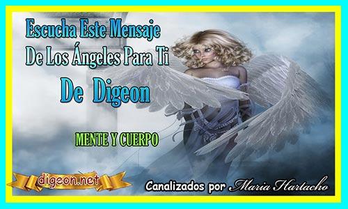 """MENSAJES DE LOS ÁNGELES PARA TI 30/08/2021 - Digeon - ARCÁNGEL URIEL """"MENTE Y CUERPO"""" CUIDA DE TI MISMO + MENSAJE DE TU ÁNGEL Y DECRETO DIARIO + mensaje de los ángeles para ti, mensajes de tus ángeles, mensajes de ángeles y arcángeles,mensajes,angeles,espiritual,autoconocimiento,digeon,mensaje de dios y los ángeles, yo soy espiritual, mensaje angélico, mensaje del arcángel miguel, mensaje de los ángeles 2021,canalizacion angélica, mensaje de tu ángel guardián, mensaje angelical diario, mensajes divinos, conexión Angelica"""