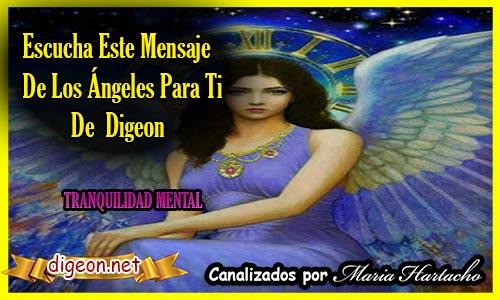 MENSAJES DE LOS ÁNGELES PARA TI - Digeon - ARCÁNGEL ZADQUIEL LA MENTE - TRANQUILIDAD MENTAL - BUSCAR LA PAZ INTERIOR 01/08/2021+ MENSAJE DE TÚ ÁNGEL, DECRETO PODEROSO, MENSAJE DE TÚ ÁNGEL,DECRETO PODEROSO mensaje de los ángeles para ti, mensajes de tus ángeles, mensajes de ángeles y arcángeles,mensajes,angeles,espiritual,autoconocimiento,digeon,mensaje de dios y los ángeles, yo soy espiritual, mensaje angélico, mensaje del arcángel miguel, mensaje de los ángeles 2021,canalizacion angélica, mensaje de tu ángel guardián, mensaje angelical diario, mensajes divinos, conexión Angelica