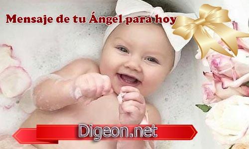"""MENSAJE DE TU ÁNGEL PARA HOY 13/09/2021. El Mensaje De Tu Ángel Para Hoy Te Dice que la palabra clave y la guía angélica es """"OPINIÓN"""" Mensaje de tus ángeles para hoy, mensajes de los ángeles, mensajes angelicales, mensajes celestiales, mensaje de tu ángel hoy, hoy tu ángel te dice, comunícate con tu ángel, mensaje de tu ángel de la guarda, comunicándote con tu ángel, todo sobre ángeles y arcángeles, los sietes arcángeles, losángeles de la cábala, mensajes de los ángeles diario, dice tu ángel día, mensajes de los ángeles y números, los ángele y sus mensajes, y mensajes celestiales, y consejo diario de los ángeles, video angelical, como interpretar las señales de los ángeles, comunícate con tu ángel digeon, como contactar con los ángeles y seres de luz, como conectar con los ángeles, como meditar para hablar con los ángeles, ritual para hablar con los ángeles, mis ángeles, pedir ayuda a los ángeles, arcángeles como comunicarse, señales de los ángeles, oraculos de angeles, cartas, oráculo ángeles tirada gratis, oraculo el oraculo, oraculo del si y no, oraculo si no, oraculo tarot, tarot el oraculo, tarot oraculo, oraculo gratis, adivinaciones,carta del tarot del dia, tarot de los angeles, tarot de ángeles"""