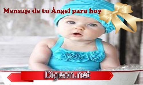 """MENSAJE DE TU ÁNGEL PARA HOY 18/09/2021. El Mensaje De Tu Ángel Para Hoy Te Dice que la palabra clave y la guía angélica es """"CONEXIÓN"""" Mensaje de tus ángeles para hoy, mensajes de los ángeles, mensajes angelicales, mensajes celestiales, mensaje de tu ángel hoy, hoy tu ángel te dice, comunícate con tu ángel, mensaje de tu ángel de la guarda, comunicándote con tu ángel, todo sobre ángeles y arcángeles, los sietes arcángeles, losángeles de la cábala, mensajes de los ángeles diario, dice tu ángel día, mensajes de los ángeles y números, los ángele y sus mensajes, y mensajes celestiales, y consejo diario de los ángeles, video angelical, como interpretar las señales de los ángeles, comunícate con tu ángel digeon, como contactar con los ángeles y seres de luz, como conectar con los ángeles, como meditar para hablar con los ángeles, ritual para hablar con los ángeles, mis ángeles, pedir ayuda a los ángeles, arcángeles como comunicarse, señales de los ángeles, oraculos de angeles, cartas, oráculo ángeles tirada gratis, oraculo el oraculo, oraculo del si y no, oraculo si no, oraculo tarot, tarot el oraculo, tarot oraculo, oraculo gratis, adivinaciones,carta del tarot del dia, tarot de los angeles, tarot de ángeles"""