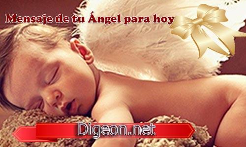"""MENSAJE DE TU ÁNGEL PARA HOY 3/09/2021. El Mensaje De Tu Ángel Para Hoy Te Dice que la palabra clave y la guía angélica es """"RECONOCER"""" Mensaje de tus ángeles para hoy, mensajes de los ángeles, mensajes angelicales, mensajes celestiales, mensaje de tu ángel hoy, hoy tu ángel te dice, comunícate con tu ángel, mensaje de tu ángel de la guarda, comunicándote con tu ángel, todo sobre ángeles y arcángeles, los sietes arcángeles, losángeles de la cábala, mensajes de los ángeles diario, dice tu ángel día, mensajes de los ángeles y números, los ángele y sus mensajes, y mensajes celestiales, y consejo diario de los ángeles, video angelical, como interpretar las señales de los ángeles, comunícate con tu ángel digeon, como contactar con los ángeles y seres de luz, como conectar con los ángeles, como meditar para hablar con los ángeles, ritual para hablar con los ángeles, mis ángeles, pedir ayuda a los ángeles, arcángeles como comunicarse, señales de los ángeles, oraculos de angeles, cartas, oráculo ángeles tirada gratis, oraculo el oraculo, oraculo del si y no, oraculo si no, oraculo tarot, tarot el oraculo, tarot oraculo, oraculo gratis, adivinaciones,carta del tarot del dia, tarot de los angeles, tarot de ángeles"""