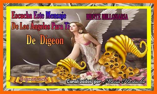 """MENSAJES DE LOS ÁNGELES PARA TI 03/09/2021 - Digeon - ÁNGEL ABUNDIA APRENDER A ESCRIBIR """"TU FUTURO"""" APRENDER A LEER """"LAS SEÑALES"""" + MENSAJE DE TU ÁNGEL Y DECRETO DIARIO MENSAJE DE TU ÁNGEL Y DECRETO DIARIO + mensaje de los ángeles para ti, mensajes de tus ángeles, mensajes de ángeles y arcángeles,mensajes,angeles,espiritual,autoconocimiento,digeon,mensaje de dios y los ángeles, yo soy espiritual, mensaje angélico, mensaje del arcángel miguel, mensaje de los ángeles 2021,canalizacion angélica, mensaje de tu ángel guardián, mensaje angelical diario, mensajes divinos, conexión Angelica"""