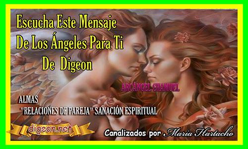 """MENSAJES DE LOS ÁNGELES PARA TI 06/09/2021 - Digeon - ARCÁNGEL CHAMUEL """"ALMAS"""" """"RELACIONES DE PAREJA"""" SANACIÓN ESPIRITUAL + MENSAJE DE TU ÁNGEL Y DECRETO DIARIO + mensaje de los ángeles para ti, mensajes de tus ángeles, mensajes de ángeles y arcángeles,mensajes,angeles,espiritual,autoconocimiento,digeon,mensaje de dios y los ángeles, yo soy espiritual, mensaje angélico, mensaje del arcángel miguel, mensaje de los ángeles 2021,canalizacion angélica, mensaje de tu ángel guardián, mensaje angelical diario, mensajes divinos, conexión Angelica"""