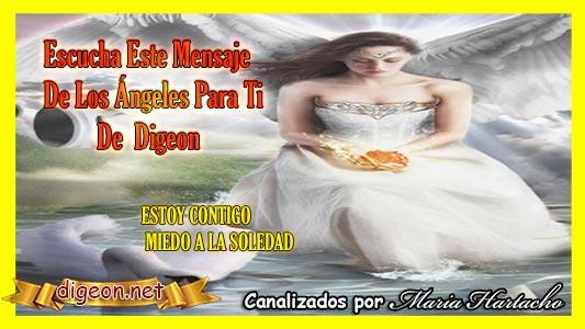 MENSAJES DE LOS ÁNGELES PARA TI 07/09/2021 - Digeon - ARCÁNGEL METATRON - ESTOY CONTIGO - MIEDO A LA SOLEDAD + MENSAJE DE TU ÁNGEL Y DECRETO DIARIO + mensaje de los ángeles para ti, mensajes de tus ángeles, mensajes de ángeles y arcángeles,mensajes,angeles,espiritual,autoconocimiento,digeon,mensaje de dios y los ángeles, yo soy espiritual, mensaje angélico, mensaje del arcángel miguel, mensaje de los ángeles 2021,canalizacion angélica, mensaje de tu ángel guardián, mensaje angelical diario, mensajes divinos, conexión Angelica