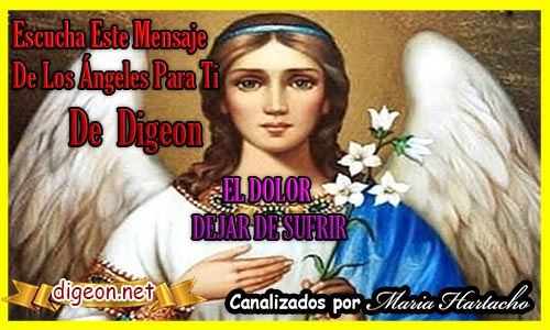 MENSAJES DE LOS ÁNGELES PARA TI 20/09/2021 - Digeon - ARCÁNGEL GABRIEL - EL DOLOR - DEJAR DE SUFRIR + MENSAJE DE TU ÁNGEL Y DECRETO DIARIO + mensaje de los ángeles para ti, mensajes de tus ángeles, mensajes de ángeles y arcángeles,mensajes,angeles,espiritual,autoconocimiento,digeon,mensaje de dios y los ángeles, yo soy espiritual, mensaje angélico, mensaje del arcángel miguel, mensaje de los ángeles 2021,canalizacion angélica, mensaje de tu ángel guardián, mensaje angelical diario, mensajes divinos, conexión Angelica