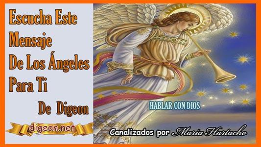 MENSAJES DE LOS ÁNGELES PARA TI 12/09/2021 - Digeon - ARCÁNGEL JOFIEL - HABLAR CON DIOS + MENSAJE DE TU ÁNGEL Y DECRETO DIARIO + mensaje de los ángeles para ti, mensajes de tus ángeles, mensajes de ángeles y arcángeles,mensajes,angeles,espiritual,autoconocimiento,digeon,mensaje de dios y los ángeles, yo soy espiritual, mensaje angélico, mensaje del arcángel miguel, mensaje de los ángeles 2021,canalizacion angélica, mensaje de tu ángel guardián, mensaje angelical diario, mensajes divinos, conexión Angelica
