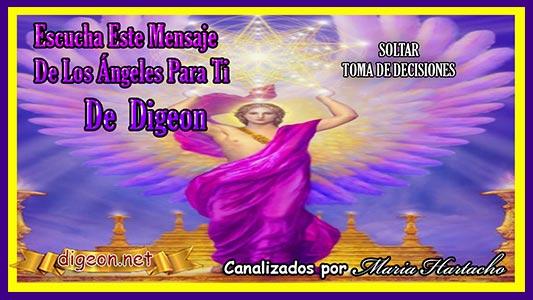 MENSAJES DE LOS ÁNGELES PARA TI 08/09/2021 - Digeon - ARCÁNGEL ZADQUIEL - SOLTAR - TOMA DE DECISIONES + MENSAJE DE TU ÁNGEL Y DECRETO DIARIO + mensaje de los ángeles para ti, mensajes de tus ángeles, mensajes de ángeles y arcángeles,mensajes,angeles,espiritual,autoconocimiento,digeon,mensaje de dios y los ángeles, yo soy espiritual, mensaje angélico, mensaje del arcángel miguel, mensaje de los ángeles 2021,canalizacion angélica, mensaje de tu ángel guardián, mensaje angelical diario, mensajes divinos, conexión Angelica