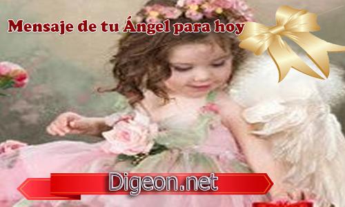 """MENSAJE DE TU ÁNGEL PARA HOY 10/10/2021. El Mensaje De Tu Ángel Para Hoy Te Dice que la palabra clave y la guía angélica es """"FINGIR"""" Mensaje de tus ángeles para hoy, mensajes de los ángeles, mensajes angelicales, mensajes celestiales, mensaje de tu ángel hoy, hoy tu ángel te dice, comunícate con tu ángel, mensaje de tu ángel de la guarda, comunicándote con tu ángel, todo sobre ángeles y arcángeles, los sietes arcángeles, losángeles de la cábala, mensajes de los ángeles diario, dice tu ángel día, mensajes de los ángeles y números, los ángele y sus mensajes, y mensajes celestiales, y consejo diario de los ángeles, video angelical, como interpretar las señales de los ángeles, comunícate con tu ángel digeon, como contactar con los ángeles y seres de luz, como conectar con los ángeles, como meditar para hablar con los ángeles, ritual para hablar con los ángeles, mis ángeles, pedir ayuda a los ángeles, arcángeles como comunicarse, señales de los ángeles, oraculos de angeles, cartas, oráculo ángeles tirada gratis, oraculo el oraculo, oraculo del si y no, oraculo si no, oraculo tarot, tarot el oraculo, tarot oraculo, oraculo gratis, adivinaciones,carta del tarot del dia, tarot de los angeles, tarot de ángeles"""