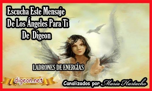 MENSAJES DE LOS ÁNGELES PARA TI 21/10/2021 - Digeon - ARCÁNGEL GABRIEL- LADRONES DE ENERGÍAS + MENSAJE DE TU ÁNGEL Y DECRETO DIARIO + mensaje de los ángeles para ti, mensajes de tus ángeles, mensajes de ángeles y arcángeles,mensajes,angeles,espiritual,autoconocimiento,digeon,mensaje de dios y los ángeles, yo soy espiritual, mensaje angélico, mensaje del arcángel miguel, mensaje de los ángeles 2021,canalizacion angélica, mensaje de tu ángel guardián, mensaje angelical diario, mensajes divinos, conexión Angelica