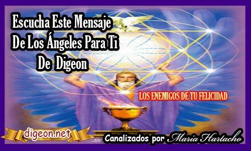 MENSAJES DE LOS ÁNGELES PARA TI 22/10/2021 - Digeon - ARCÁNGEL METATRON- LOS ENEMIGOS DE TU FELICIDAD + MENSAJE DE TU ÁNGEL Y DECRETO DIARIO + mensaje de los ángeles para ti, mensajes de tus ángeles, mensajes de ángeles y arcángeles,mensajes,angeles,espiritual,autoconocimiento,digeon,mensaje de dios y los ángeles, yo soy espiritual, mensaje angélico, mensaje del arcángel miguel, mensaje de los ángeles 2021,canalizacion angélica, mensaje de tu ángel guardián, mensaje angelical diario, mensajes divinos, conexión Angelica