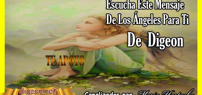 MENSAJES DE LOS ÁNGELES PARA TI 20/10/2021 - Digeon - ÁNGEL DE LA VICTORIA- TE APOYO - TOMA DE DECISIONES + MENSAJE DE TU ÁNGEL Y DECRETO DIARIO + mensaje de los ángeles para ti, mensajes de tus ángeles, mensajes de ángeles y arcángeles,mensajes,angeles,espiritual,autoconocimiento,digeon,mensaje de dios y los ángeles, yo soy espiritual, mensaje angélico, mensaje del arcángel miguel, mensaje de los ángeles 2021,canalizacion angélica, mensaje de tu ángel guardián, mensaje angelical diario, mensajes divinos, conexión Angelica