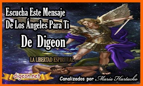 MENSAJES DE LOS ÁNGELES PARA TI 19/10/2021 - Digeon - ARCÁNGEL MIGUEL- LA LIBERTAD ESPIRITUAL + MENSAJE DE TU ÁNGEL Y DECRETO DIARIO + mensaje de los ángeles para ti, mensajes de tus ángeles, mensajes de ángeles y arcángeles,mensajes,angeles,espiritual,autoconocimiento,digeon,mensaje de dios y los ángeles, yo soy espiritual, mensaje angélico, mensaje del arcángel miguel, mensaje de los ángeles 2021,canalizacion angélica, mensaje de tu ángel guardián, mensaje angelical diario, mensajes divinos, conexión Angelica