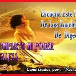 MENSAJES DE LOS ÁNGELES PARA TI 23/10/2021 - Digeon - ARCÁNGEL URIEL- TE COMPARTO MI PODER - FORTALEZA + MENSAJE DE TU ÁNGEL Y DECRETO DIARIO + mensaje de los ángeles para ti, mensajes de tus ángeles, mensajes de ángeles y arcángeles,mensajes,angeles,espiritual,autoconocimiento,digeon,mensaje de dios y los ángeles, yo soy espiritual, mensaje angélico, mensaje del arcángel miguel, mensaje de los ángeles 2021,canalizacion angélica, mensaje de tu ángel guardián, mensaje angelical diario, mensajes divinos, conexión Angelica