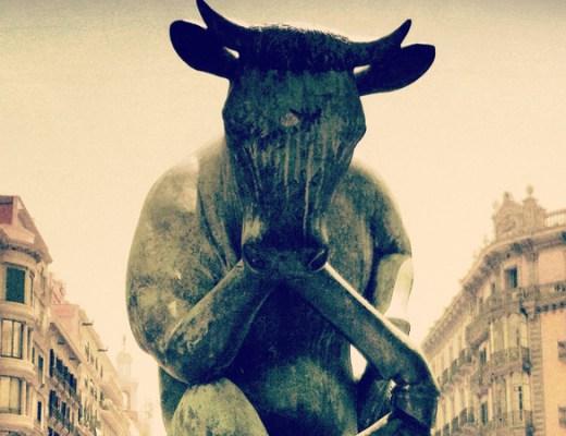 Josep Granyer - digerible