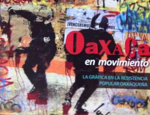 Oaxaca, diálogos abiertos, Digerible