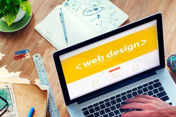 Crea un sitio web exitoso en costa rica