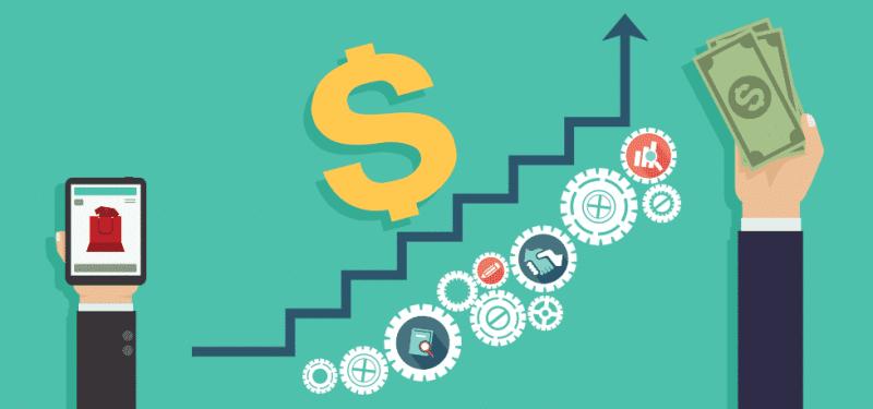 como hacer un presupuesto de marketing