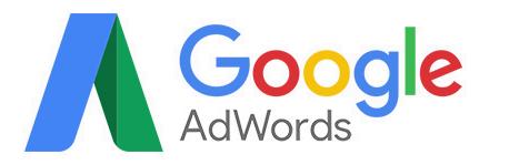 que es Google Adwords _ digesit agencia de marketing digital