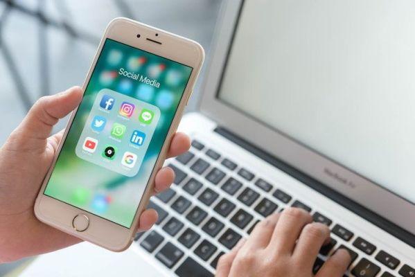 redes sociales digesit agencia de marketing digital