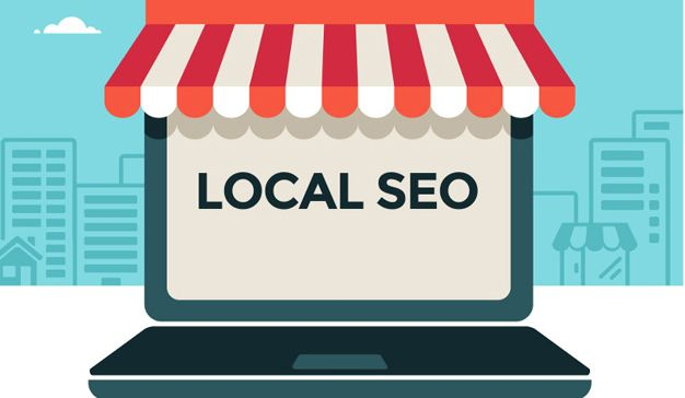 seo local para su negocio