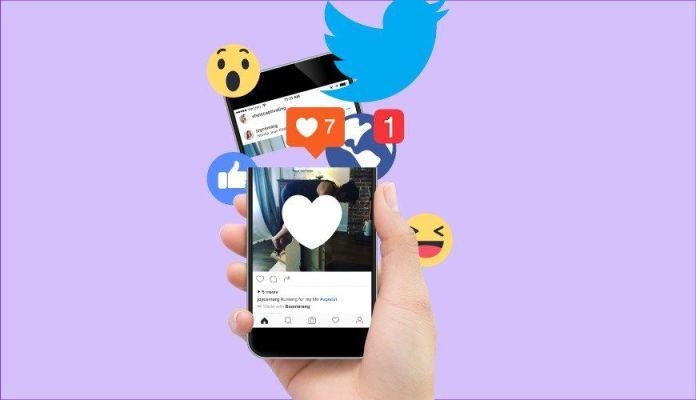 Plan eficaz de marketing en redes sociales