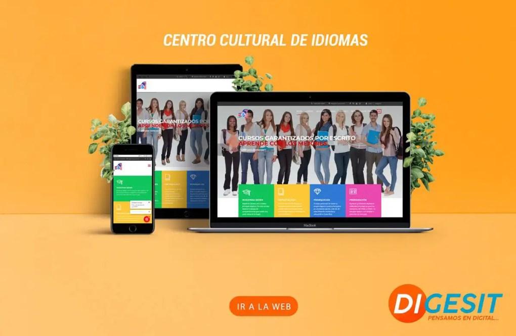 centro-cultural-de-idiomas-alajuela