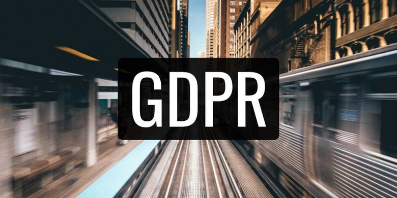Everything About Being A GDPR Compliant In India