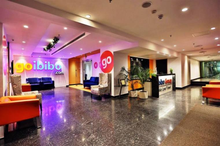 cool-startup-offices-delhi-ibibo