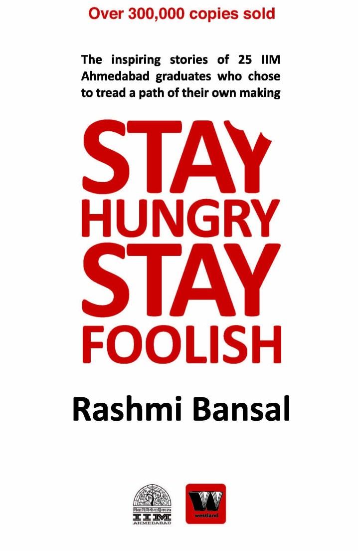 best-entrepreneur-books-rashmi-bansal