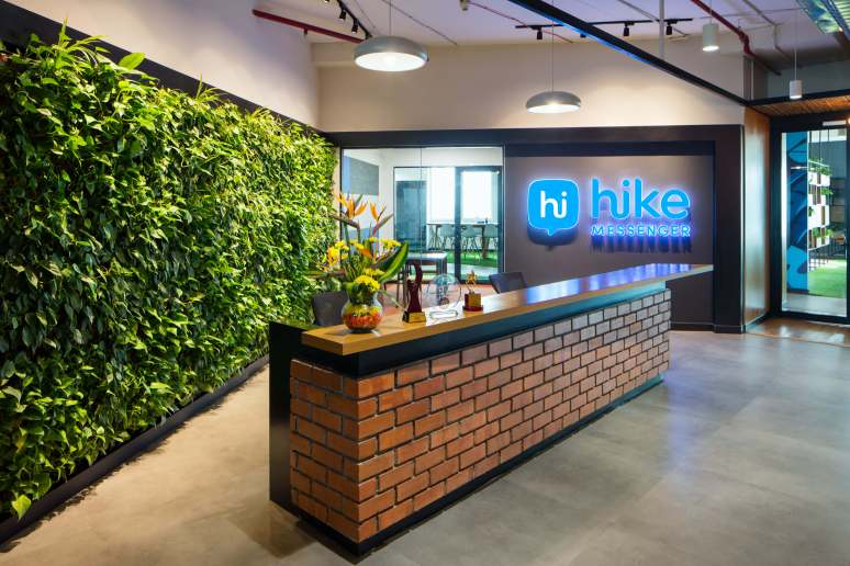 cool-startup-offices-hike